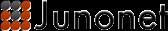 WEB屋 Junonet(ジュノネット)